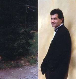 Franz liszt rhapsodie hongroise pour orchestre 2 4